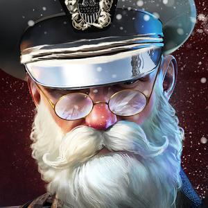 دانلود رایگان بازی Battle Warship: Naval Empire v1.3.4.1 - بازی کشتی جنگی: امپراتوری دریایی برای اندروید و آی او اس