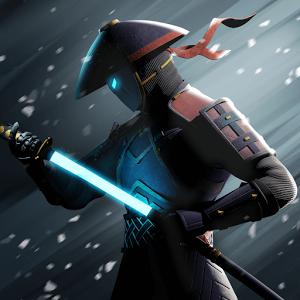 دانلود رایگان نسخه مود شده بازی Shadow Fight 3 v1.7.1 - بازی شادو فایت 3 برای اندروید + دیتا