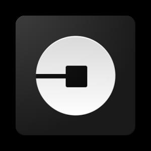 دانلود رایگان برنامه Uber v4.210.10004 - برنامه مسیریاب اوبر برای اندروید و آی او اس