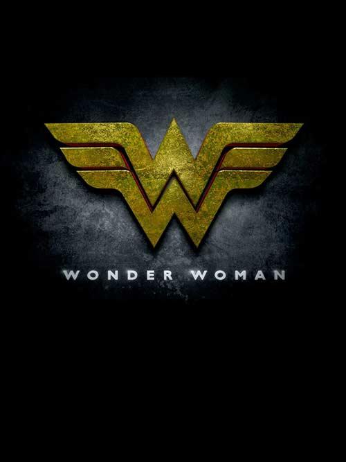 دانلود فیلم Wonder 2017 با لینک مستقیم