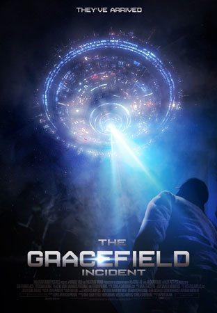 دانلود فیلم The Gracefield Incident 2017 با لینک مستقیم