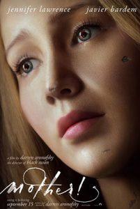 دانلود فیلم Mother 2017 با لینک مستقیم