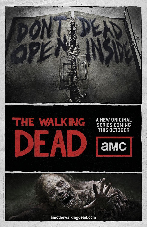 The%20Walking%20Dead.1 دانلود سریال The Walking Dead : قسمت ۱۶ فصل ۸ اضافه شد