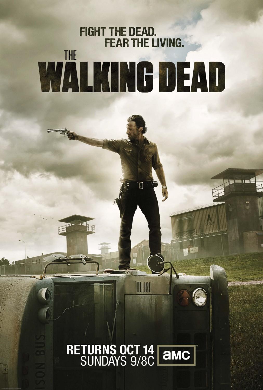 The%20Walking%20Dead.2 دانلود سریال The Walking Dead : قسمت ۱۶ فصل ۸ اضافه شد