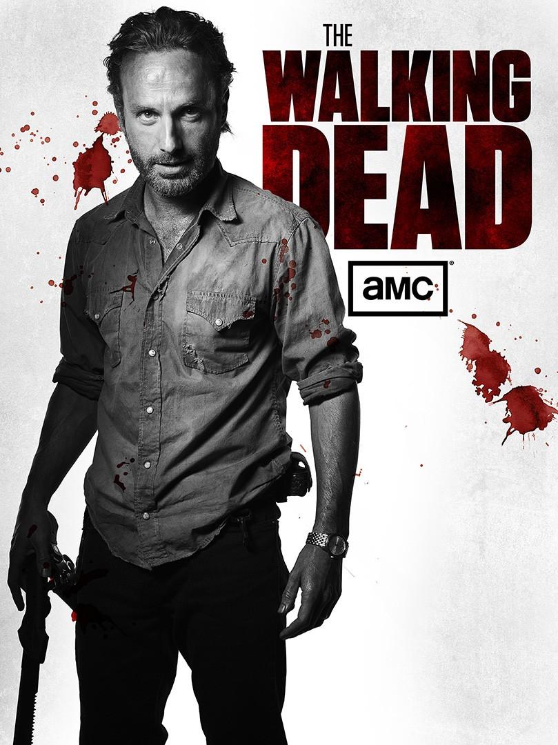 The%20Walking%20Dead.4 دانلود سریال The Walking Dead : قسمت ۱۶ فصل ۸ اضافه شد
