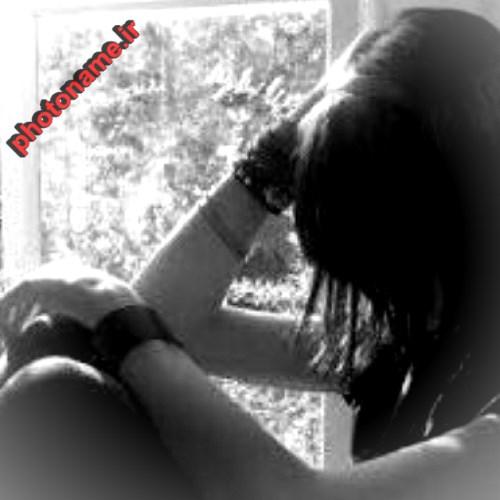 دختر سیگاری عکس