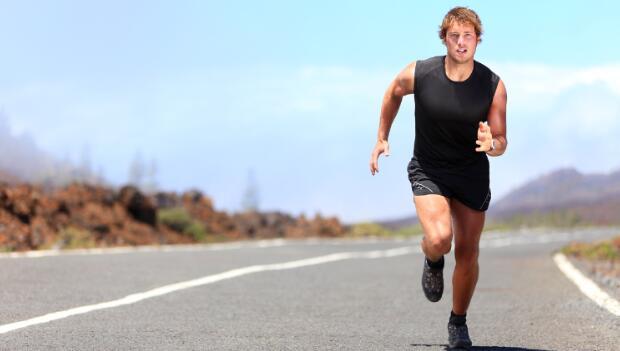 تاثیر مثبت دویدن برای تقویت حافظه