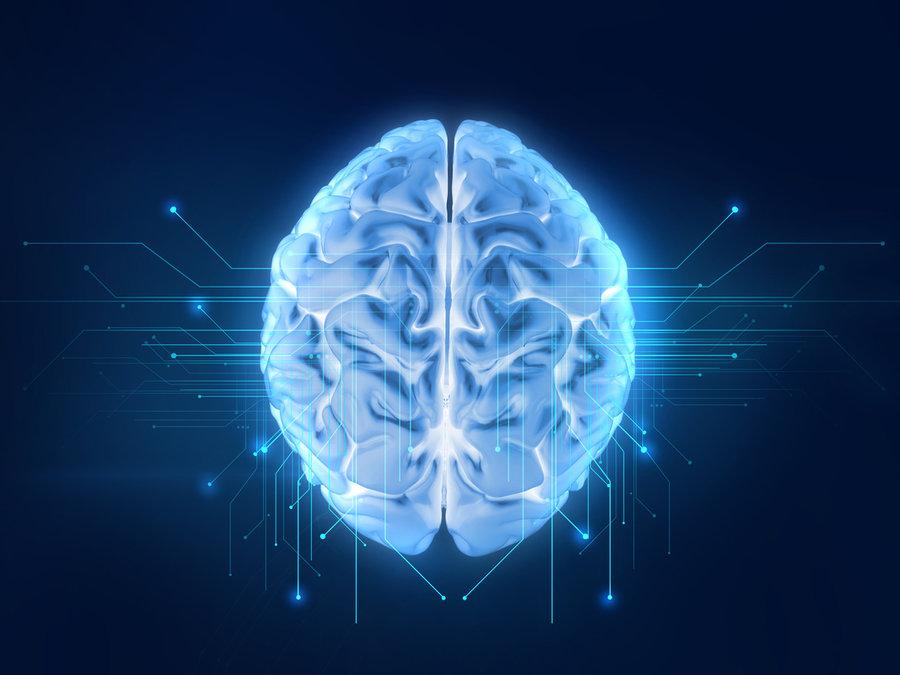 تقویت حافظه با سیستم اصلی