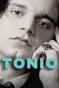 دانلود فیلم Tonio 2016 با زیرنویس فارسی