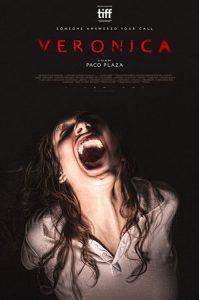 دانلود فیلم Veronica 2017 با زیرنویس فارسی