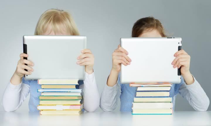 راه کارهای تقویت حافظه برای درس خواندن