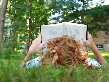 7 نکته طلایی برای یادگیری بیشتر دانش اموزان