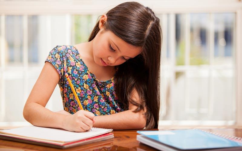 یک راه عالی برای تقویت حافظه کودکان