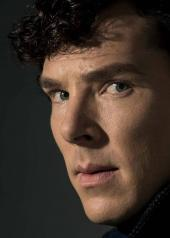قصر حافظه شرلوک 1