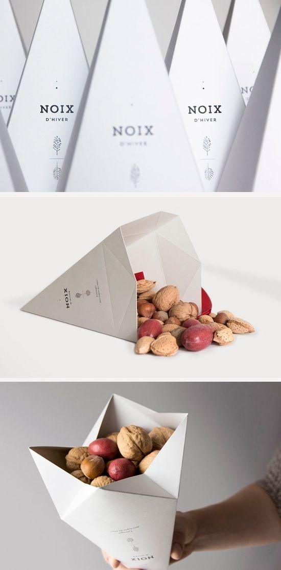 دانلود 90 طرح و ایده خلاقانه بسته بندی محصولات-بخش دوم