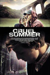 دانلود فیلم Cruel Summer 2016 با زیرنویس فارسی