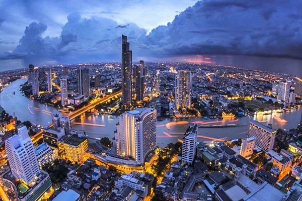 http://rozup.ir/view/2403675/Tailand.jpg