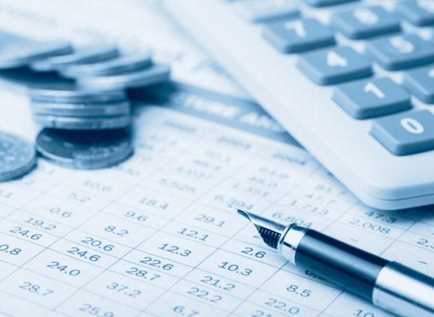 بهترین شرکت حسابداری برای امور حسابداری در تهران