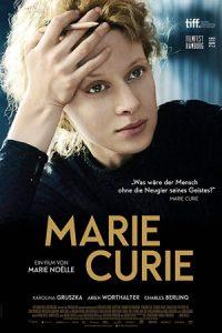 دانلود فیلم Marie Curie 2016 با زیرنویس فارسی