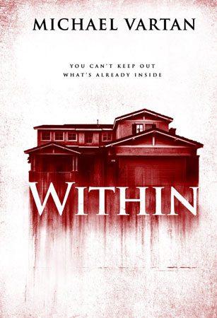 دانلود فیلم Within 2016 با زیرنویس فارسی