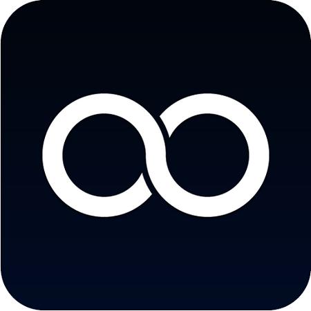 دانلود بازی حلقه بی نهایت اندروید - Infinity Loop v5.41