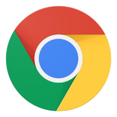 دانلود مرورگر گوگل کروم برای کامپیوتر - Google Chrome 63.0.3239.108