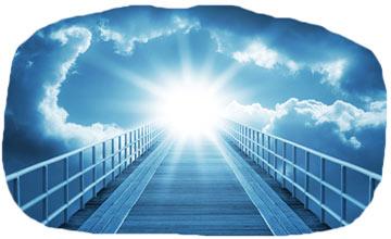 تعبیر خواب دیدن ابادی
