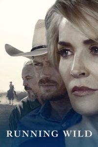 دانلود فیلم Running Wild 2017 با زیرنویس فارسی