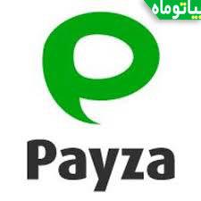 آموزش قدم به قدم و کامل افتتحاح حساب پیزا Payza