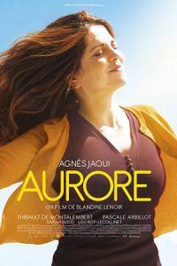 دانلود فیلم Aurore 2017 با زیرنویس فارسی