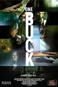 دانلود فیلم 1 Buck 2017 با زیرنویس فارسی