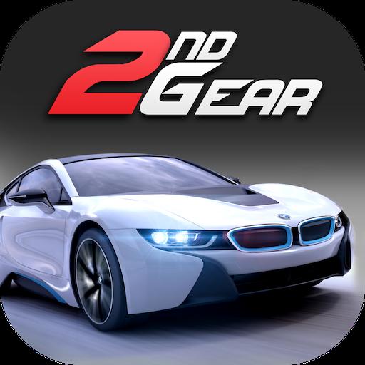 دانلود رایگان بازی Dandeh 2 : Drag Mod v1.9 - نسخه مود شده بازی ایرانی دنده دو : درگ برای اندروید