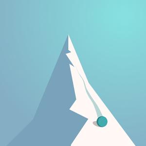 دانلود رایگان بازی Chilly Snow v1.2.14 - بازی فوق العاده کوه برفی برای اندروید و آی او اس