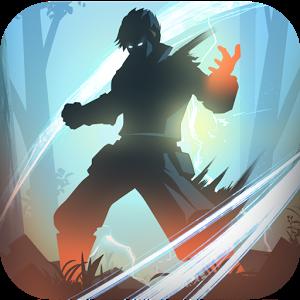 دانلود رایگان بازی Shadow Battle v2.1.37 - بازی فوق العاده مبارزه سایه ها برای اندروید