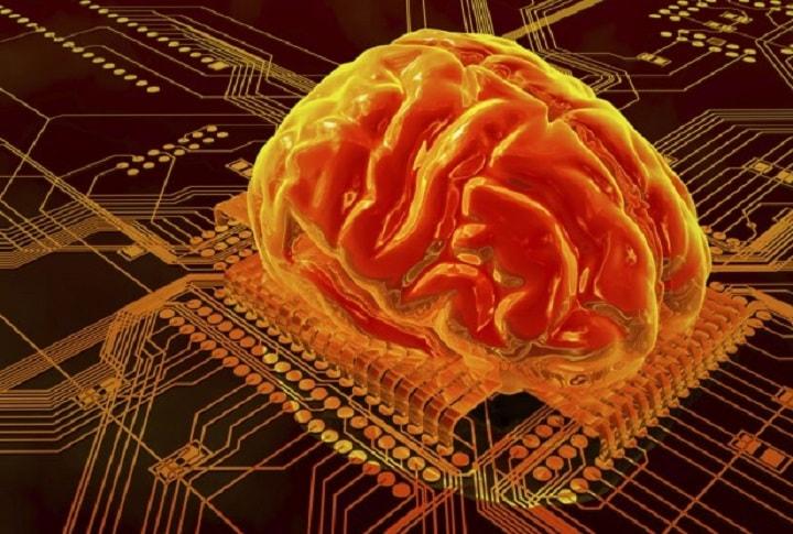 تکنیکهای جدید برای تقویت حافظه شما