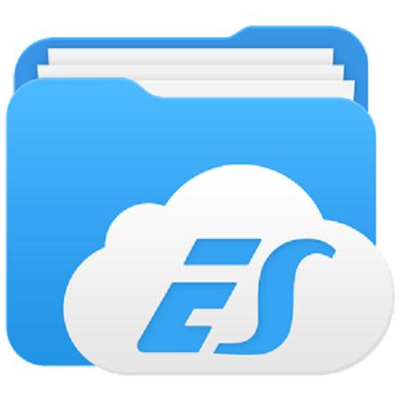 دانلود نرم افزار مدیریت فایل اندروید - ES File Explorer Pro 4.1.7.1.7