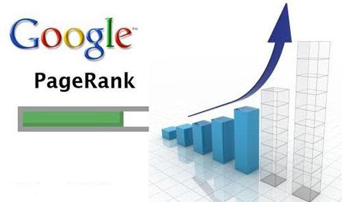 ده دلیل نگرفتن رنک از گوگل
