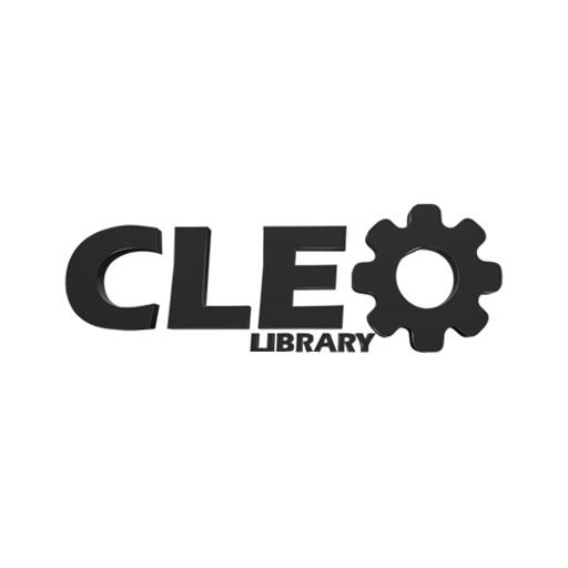 دانلود نرم افزار CLEO برای بازی GTA کامپیوتر