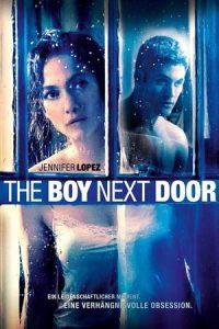 دانلود فیلم The Boy Next Door 2015 با زیرنویس فارسی