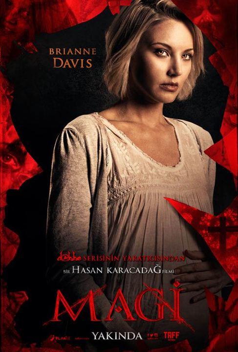 دانلود فیلم Magi 2016