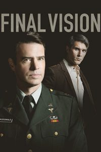 دانلود فیلم Final Vision 2017 با زیرنویس فارسی
