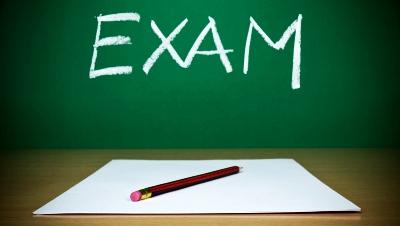 مهارت و نحوه مطالعه برای امتحانات