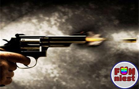 تیراندازی در رامسر , تیراندازی در شهر رامسر , تیراندازی در رامسر 8 دی 96 , حوادث شهر رامسر , حوادث , اخبار حوادث , اخبار حوادث تیراندازی , حوادث رامسر,