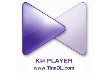 دانلود نرم افزار KMPlayer 4.2.2.5
