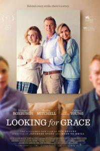 دانلود فیلم Looking for Grace 2015 با زیرنویس فارسی