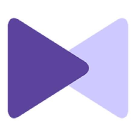 دانلود نرم افزار کی ام پلیر برای اندروید -  KMPlayer v3.0.12