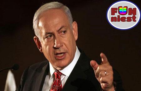 واکنش تند نتانیاهو به توییت ظریف , واکنش تند نتانیاهو به توییت ظریف 8 دی 96 , واکنش تند نتانیاهو به توییت ظریف جمعه 8 دی , رژیم صهیونیستی , توئیت ظریف دی 96 , سخنان ظریف , توئیت های جدید ,
