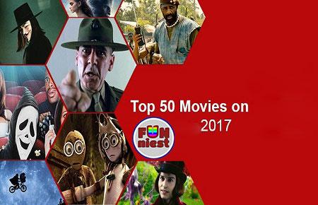 50 فیلم برتر سال 2017 انتخاب شدند , 50 فیلم برتر سال 2017 به انتخاب منتقدان گاردین , بهترین فیلم های 2017 , بهترین فیلم های سالی که گذشت , دانلود بهترین فیلم های 2017 ,50 فیلم برتر 2017 , 10 فیلم برتر 2017 , فیلم های جدید , نقد فیلم های جدید,