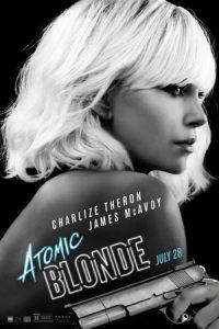 دانلود فیلم Atomic Blonde 2017 با زیرنویس فارسی