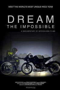 دانلود فیلم Dream the Impossible 2017 با زیرنویس فارسی